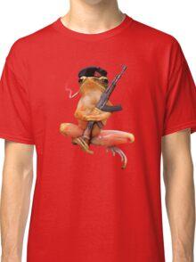 Che Frog Classic T-Shirt