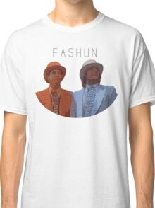 Fashun Classic T-Shirt