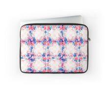 Feeling Playful Laptop Sleeve