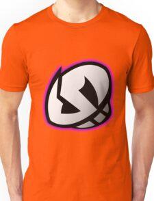 Pokemon - Team Skull Unisex T-Shirt
