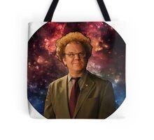 Steve Brule Tote Bag