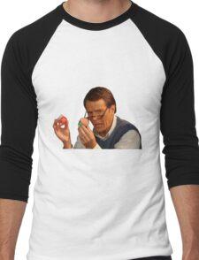 Hal Holding Jars Men's Baseball ¾ T-Shirt
