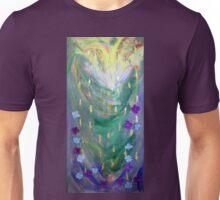 Light beings Unisex T-Shirt