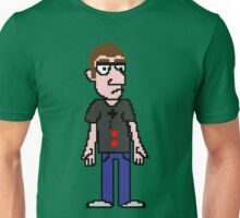 My Nerd friend Unisex T-Shirt