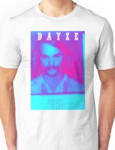 DAYZE Unisex T-Shirt