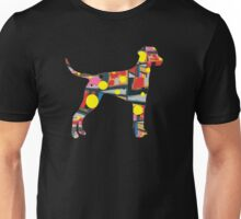 Good Pooch Unisex T-Shirt