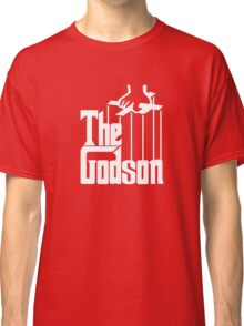 The Godson Classic T-Shirt