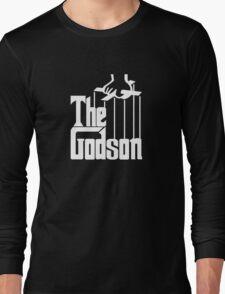 The Godson Long Sleeve T-Shirt