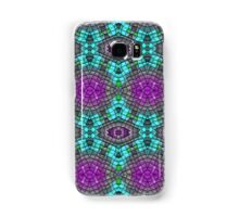 Most vibrant. Samsung Galaxy Case/Skin