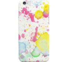 For the artist in you... iPhone Case/Skin