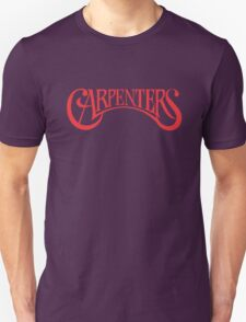 the carpenters arms Unisex T-Shirt