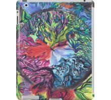 Era 2012 iPad Case/Skin