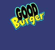 Good burger Unisex T-Shirt