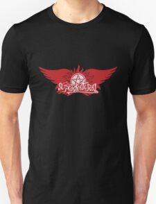 Supernatural The Band Unisex T-Shirt