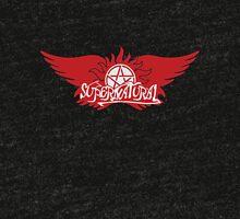 Supernatural The Band Tri-blend T-Shirt