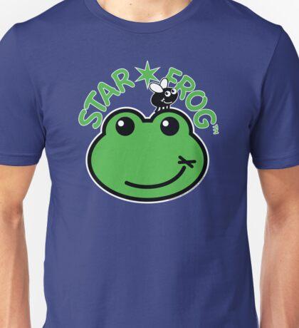 STAR*FROG™ T-Shirt