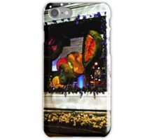 """A Window To Beauty"" by Jenna DiAngelo iPhone Case/Skin"