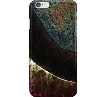 #046: reap iPhone Case/Skin