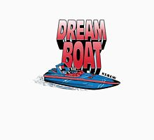 "Harry Styles' ""Dream Boat"" shirt Unisex T-Shirt"