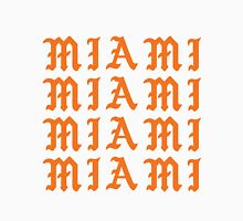 LIFE OF MIAMI  Unisex T-Shirt