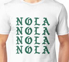 LIFE OF NOLA Unisex T-Shirt