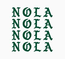LIFE OF NOLA Unisex T-Shirt