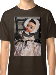 Lulabelle Classic T-Shirt