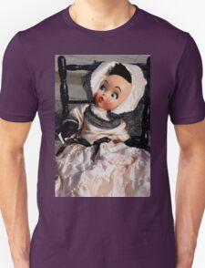 Lulabelle Unisex T-Shirt