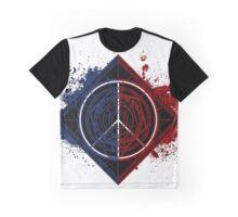 Osgood Box Graphic T-Shirt