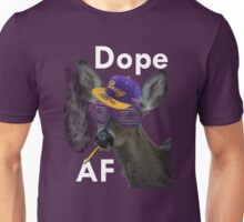 Swag Deer v.2 Unisex T-Shirt
