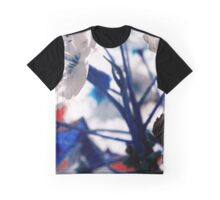Expression Graphic T-Shirt