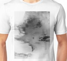 New Orleans Sky July, 11, 2016 by John Bruno Unisex T-Shirt
