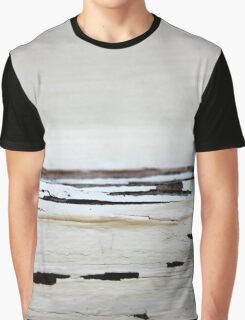Nothingness....... Graphic T-Shirt