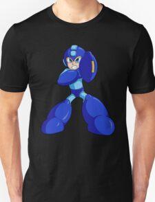 20XX Classic Unisex T-Shirt