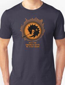 Ender Games T-Shirt