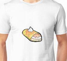 Mochi-Chi Omelette Unisex T-Shirt