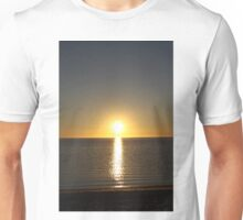 My Stairway to Heaven Unisex T-Shirt