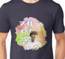 J-Hope Unisex T-Shirt