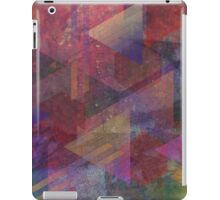 Another Place (Square Version) - By John Robert Beck iPad Case/Skin