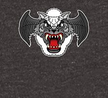Airwolf TV Series Unisex T-Shirt