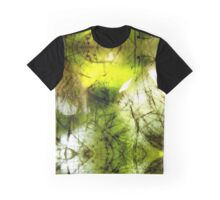 Lemon and Lime Graphic T-Shirt
