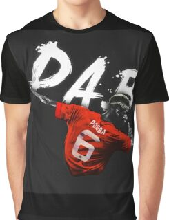 dab Graphic T-Shirt