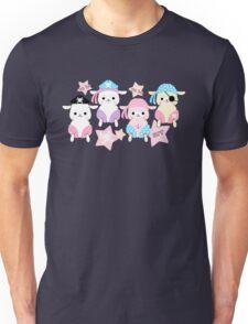 Arrpakas Unisex T-Shirt