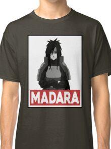 Madara Classic T-Shirt