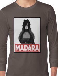 Madara Long Sleeve T-Shirt