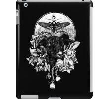 Krogl iPad Case/Skin