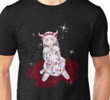 Evangeline Unisex T-Shirt