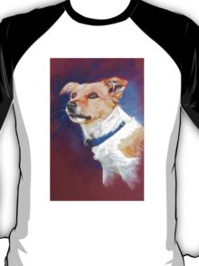 'Rupert' T-Shirt