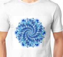 Ocean spirit Unisex T-Shirt