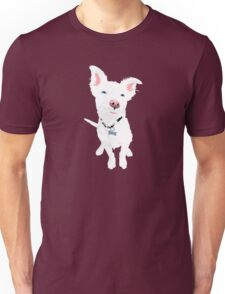 Cute Eddie Unisex T-Shirt